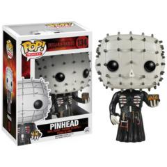 #134 Pinhead (Hellraiser III)