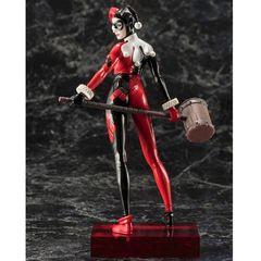 ArtFX Statue: Harley Quinn