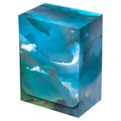 Legion Deck Box Islands