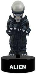 Alien - Body Knockers - NECA Body Knockers