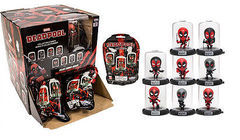 Deadpool: Series 1 Marvel Collectible Domez