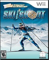 Ski and Shoot