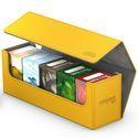 Arkhive 400+ Standard Size Xenoskin: Amber