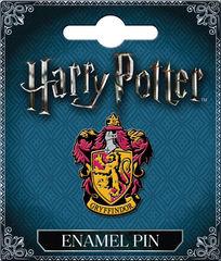 Harry Potter: Enamel Pin - Gryffindor