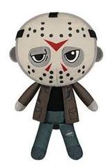Jason Voorhees (Horror)