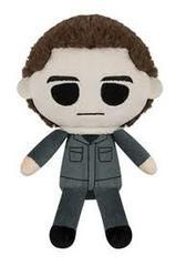 Michael Myers (Horror)