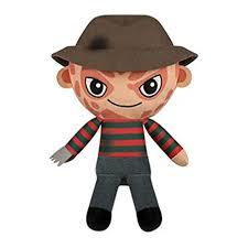 Freddy Krueger (Horror)