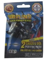 World's Finest Gravity Feed Pack