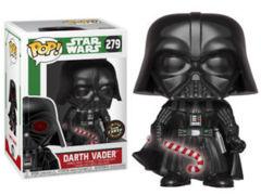 #279 - Star Wars - Darth Vader - Chase