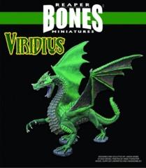 Viridius - Reaper