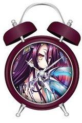 Anime Alarm Clock