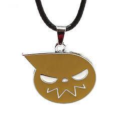 Soul Eater: Soul Eater Symbol