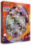 Ultra Beasts Gx Premium Collection Box - Buzzwole-GX