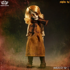 Living Dead Dolls: Series 34 - Canary