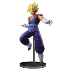 Banpresto Dragon Ball Legends Collab Vegito Figure Statue