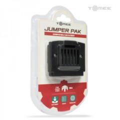 Tomee Jumper Pak (N64 Nintendo 64)