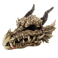 Dragon Skull - Large