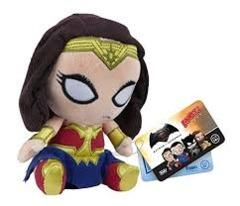 Funko Mopeez: Wonder Woman