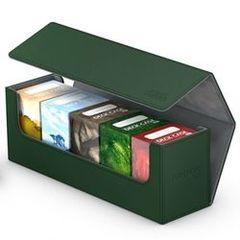 Arkhive 400+ Standard Size Xenoskin: Green