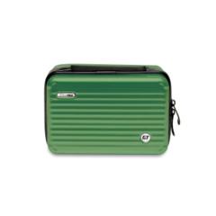 GT - Luggage Deck Box - Green