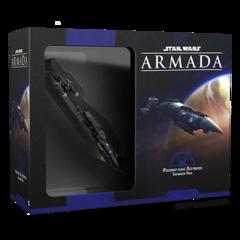 Star Wars Armada - Rescusant-Class Destroyer