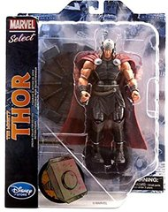 The Mighty Thor (Marvel Select)
