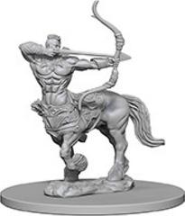D&D - Nolzur's Marvelous Unpainted Miniatures - Centaur