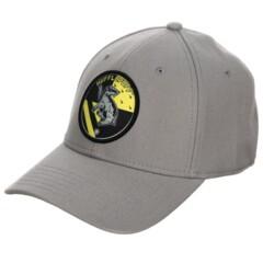 Hufflepuff Flex Hat