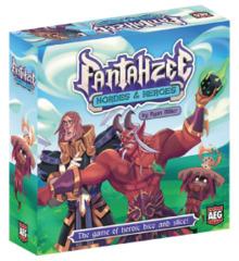 Fantahzee