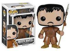 #30 - Game of Thrones: Oberyn Martell
