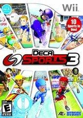 Deca Sports 3