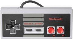 Nintendo NES Controller (Nintendo Brand)