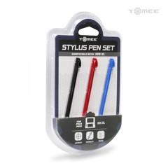 Stylus Pen Set for 3DS XL