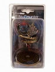 Ultra Pro: Life Counter - Shadoote