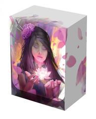 Deck Box - Lotus (Legion)