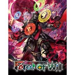 Force of Will: Advent of the Demon King Booster Box