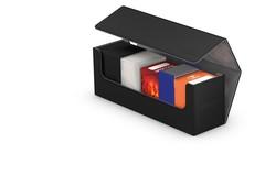 Arkhive 400+ Standard Size Xenoskin - Black