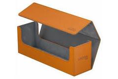 Arkhive 400+ Standard Size Xenoskin - Orange