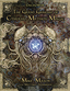 Call of Cthulhu - The Grand Grimoire of Cthulhu Mythos Magic