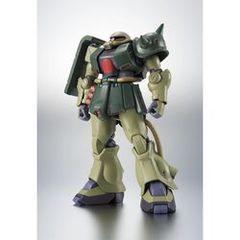 Robot Spirits: MS-05 Zaku I ver A.N.I.M.E.