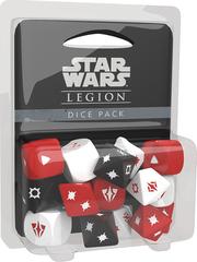 Legion - Dice Pack