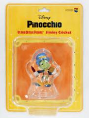 UDF Disney: Pinocchio - Jiminy Cricket