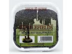 Battlefield Essentials: Black Battleground Basing
