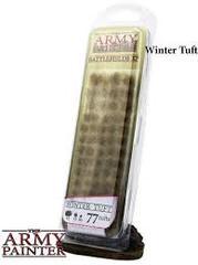 Battlefield Essentials: Winter Tuft