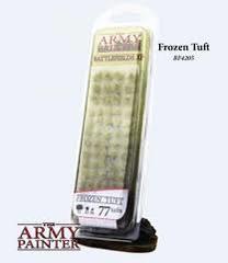 Battlefield Essentials: Frozen Tuft