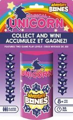 Adventure Bones - Magical Unicorn