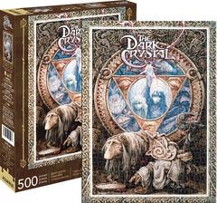 The Dark Crystal - 500pc