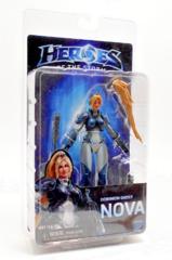 Nova - Heroes of the Storm