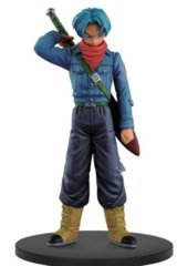Future Trunks PVC Figure (Dragon Ball Z)