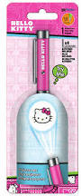Projector Pen - Hello Kitty
